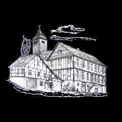 Kerstenhausen